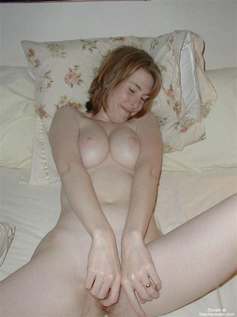 Watchersweb Amateur Milf Voyeur Amateur Milf Free Free Horny Wife Camera Shy
