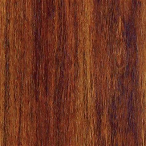 rosewood woodworking backwood rosewood