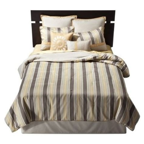 grey and gold bedding 36 best images about bedding on pinterest beds lush and great deals