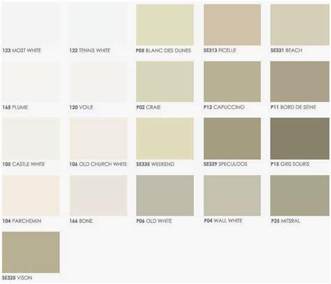 flamant kleuren 2016 zoeken interieur