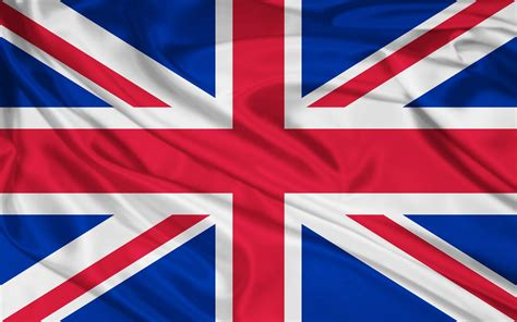 wallpaper iphone england united kingdom flag wallpapers wallpaper cave