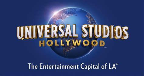 Or Universal Universalstudioshollywood Inside Universal