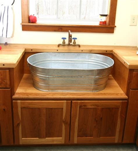 kitchen and utility sinks kitchen stunning kitchen and utility sinks undermount