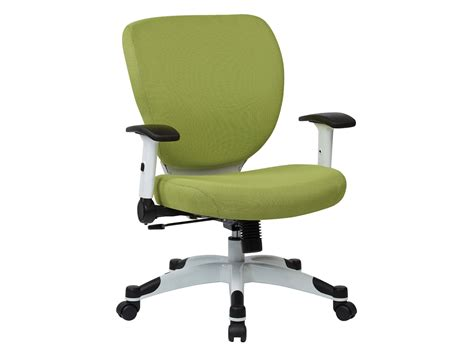 blue desk chair office task chairs chairs for office