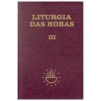 dispensa virtual par 211 quia virtual obriga 231 227 o e dispensa da liturgia das horas