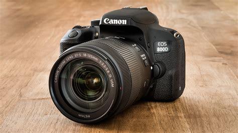 Jual Canon Eos 800d canon eos 800d review a brilliant sub 163 1000 dslr expert