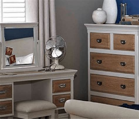 Buying Bedroom Furniture Dfs Guides Dfsie Dfs Ireland Dfs Bedroom Furniture