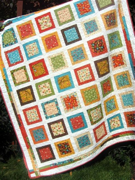 Quilt Pattern Cake by Quilt Pattern Layer Cake Ideas And Designs