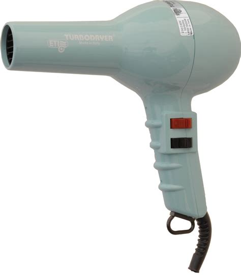 Eti Hair Dryer Diffuser eti turbodryer hair dryer hairdryer 2000 all colours ebay