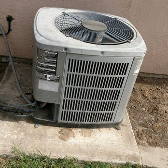 comfort air conditioning and heating american comfort heating and air conditioning 23 photos