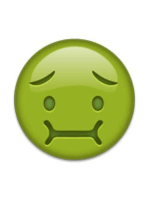emoji sick emoji for sick emoji world