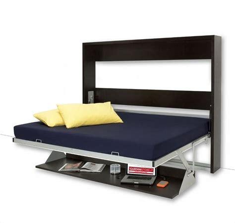 armadio letto armadio letto armadio componibile caratteristiche dell