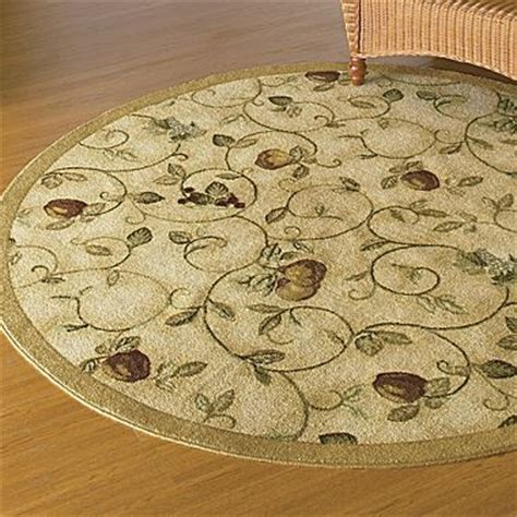 washable area rugs area rugs and area rugs on