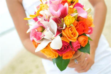 Hawaiian Wedding Flower Picture by Wedding Packages In Oahu Kauai Molokai Hawaiian
