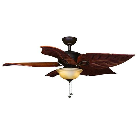 hton bay antigua ceiling fan improving the interior of your home with hton bay