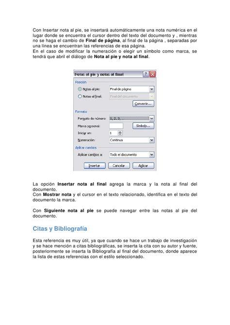 tutorial word 2007 tutorial de word 2007