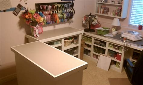 Sewing Room Furniture by Craft Room Sewing Room Furniture Woodworking Talk