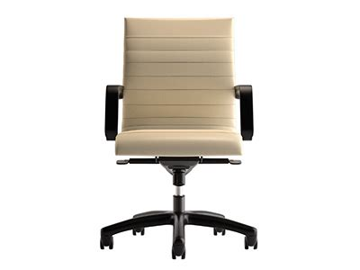 mojo conference chair compel office furniture