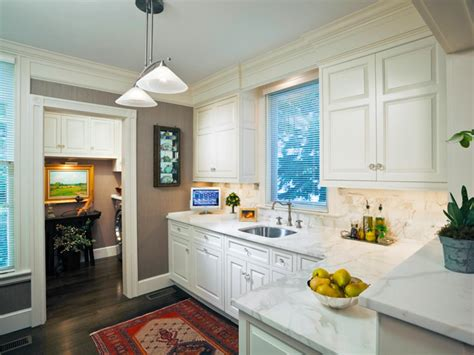 ideas for kitchens remodeling sophisticated kitchen designs kitchen designs choose