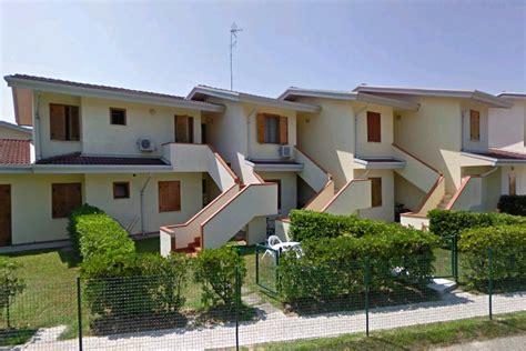 appartamenti con piscina bibione villaggio loriana bibione spiaggia residence piscina
