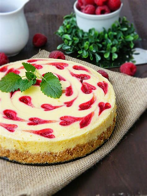 dr ola s kitchen cheesecake decorated with small hearts