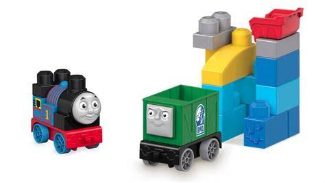 Mainan Edukasi Lego Dr Mini Blocks Shop 5 Diskon friends blue mountain team up mega bloks