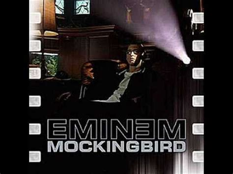 eminem mockingbird mp3 eminem mockingbird instrumental mp3 187 mp3songfree