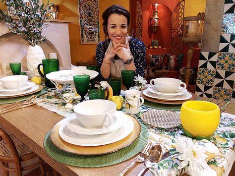 cuisine de sherazade rencontre avec sh 233 razade laoudedj fondatrice des joyaux