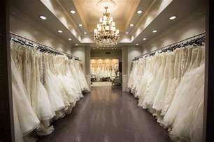 wedding dress shop wedding dress shopping tips mallorca weddings