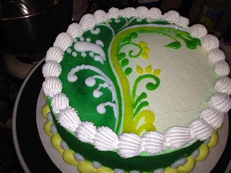 dq cake dairy cakes