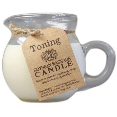 candele da massaggio aw candele da massaggio
