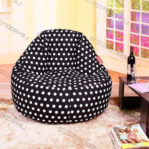 bean bag chair pattern free bean bag chair pattern promotion shopping for
