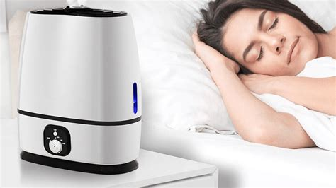 small room humidifier reviews buying guide