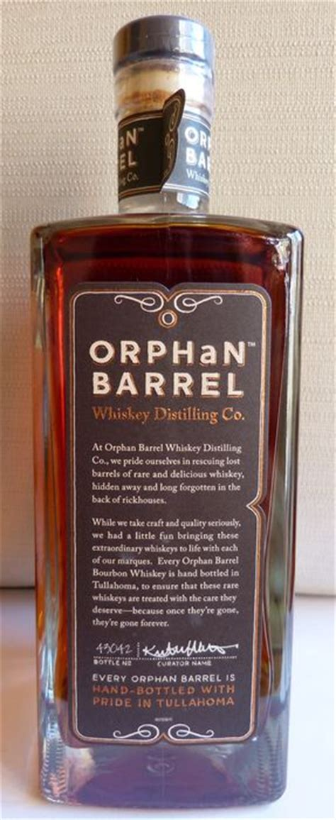 barter house bourbon barterhouse bourbon 20 years old catawiki