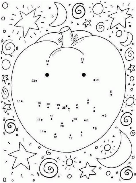 halloween coloring pages you can print printable halloween coloring pages printable free