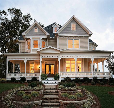house of home house plan luxury l shaped colonial house plans l shaped