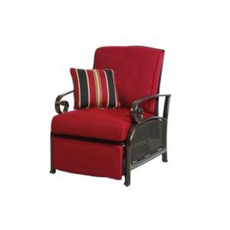 Martha Stewart Cedar Island Patio Furniture by Cheap Martha Stewart Living Cedar Island All Weather