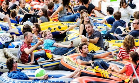 va boating license answers inflatable boat mission 2013