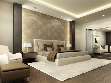 Best Interior Design Homes Top Best Interior Designers In Kochi Thrisur Kottayamaluva Residential