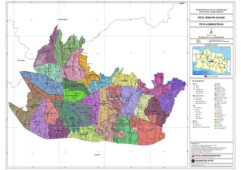 tutorial qgis lengkap gambar kota cilacap browse info on gambar kota cilacap