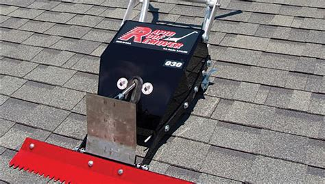 product focus tools equipment    roofing