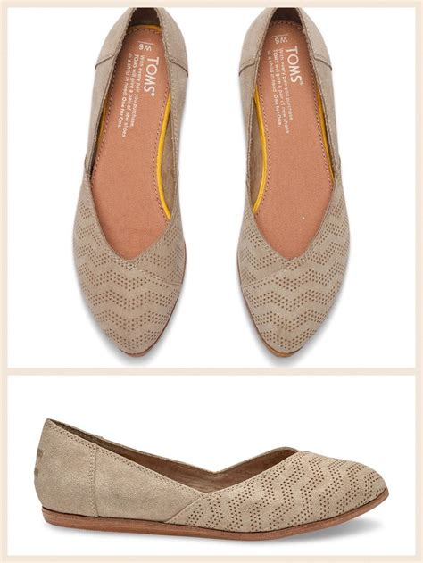 shoes to fix flat shoes to fix flat 28 images 1000 images about all
