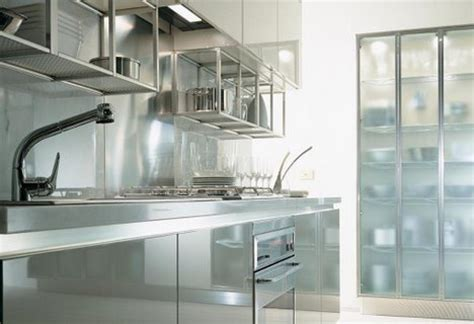 kitchen glass design glass kitchen design home designs project