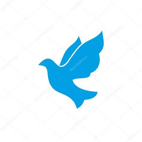 imagenes de simbolos biblicos s 237 mbolos cristianos paloma esp 237 ritu santo vector de