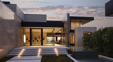 home design house in los angeles los angeles homes with a view by mcclean design modern