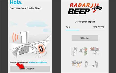 tutorial cambiar pantalla xiaomi mi4 transforma tu xiaomi mi4 en un avisador de radares mobility