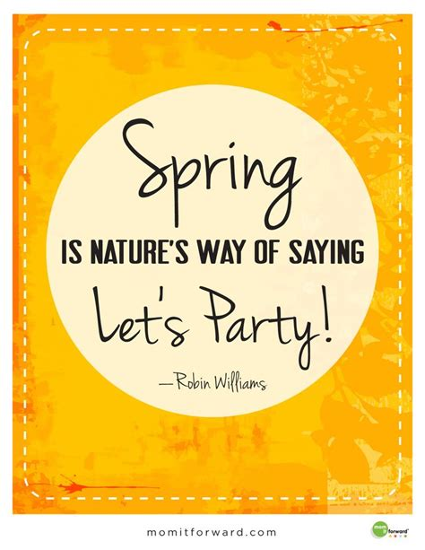 spring quotes spring is in the air can you smell it here is a fun