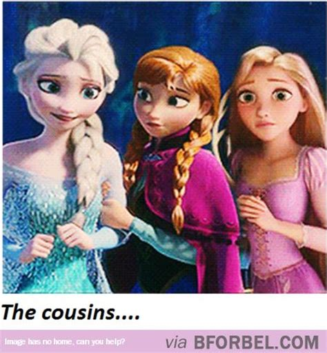 film theory elsa and rapunzel 34 best images about frozen tangled crossover on