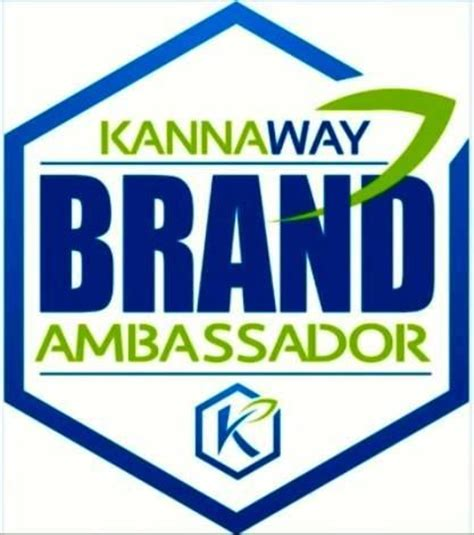 Brand Ambassador Companies by 8 Best Kannaway Hemp Products Images On Cannabis Hemp And Marijuana