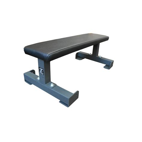 weightlifting bench flat bench torque fitness utility weightlifting bench